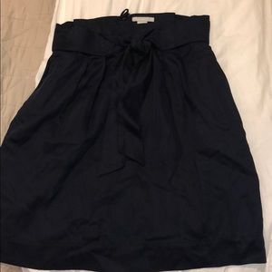 H&M Work Skirt